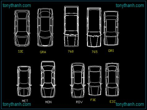 autocad templates free dwg autocad templates free dwg free template design
