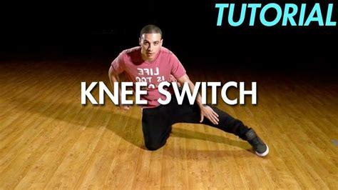 tutorial charleston dance best 25 dance moves ideas on pinterest cheer cheer