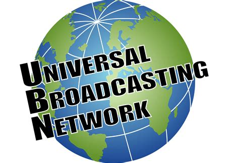 truth be told universal broadcasting network entertainment tonight anchor and game show host robb