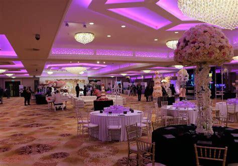 Wedding venue near Heathrow, London, luxurious halls for