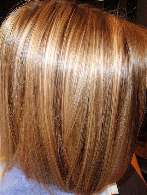 lowlights hair color pics 23 best blonde hair with lowlights images on pinterest