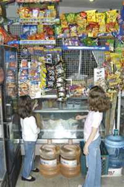 imagenes de tiendas escolares no retirar 225 la sep productos chatarra de tiendas escolares