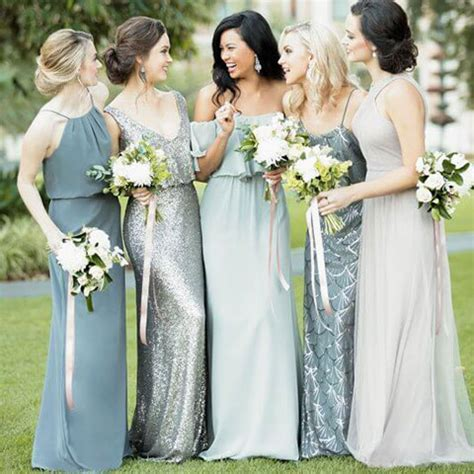 Wedding Dresses, Bridal Shops in Greater Minneapolis St