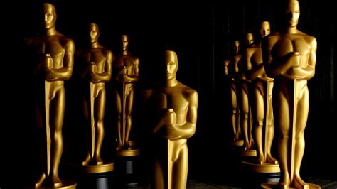 film cartoon oscar posts animation analysed detailed analyses of the