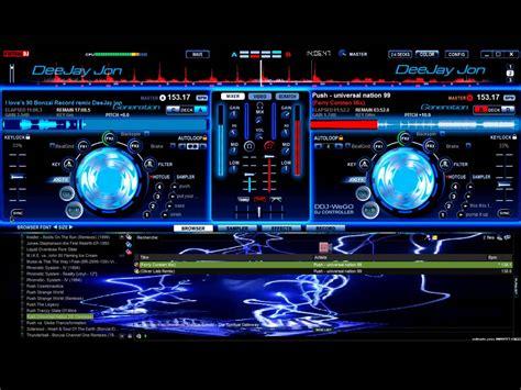 virtual dj 6 pro download full version skins virtualdj full version bing images