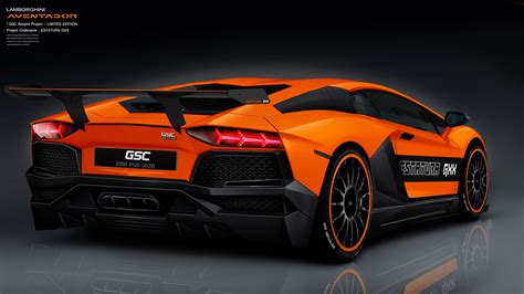 orange cars cool orange cars www pixshark com images galleries