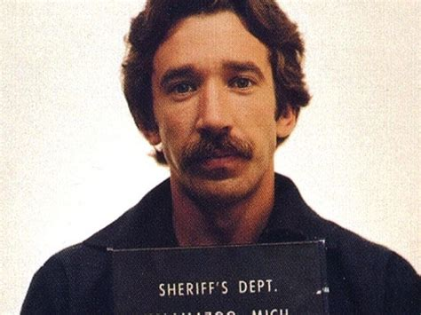 Tim Allen Criminal Record The Bad Boys And Of These Serious Criminal Records