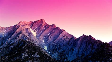 wallpaper android ultra hd android mountains wallpapers hd wallpapers id 15676