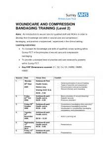 wound care plan template 7 best images of wound assessment diagram pressure ulcer