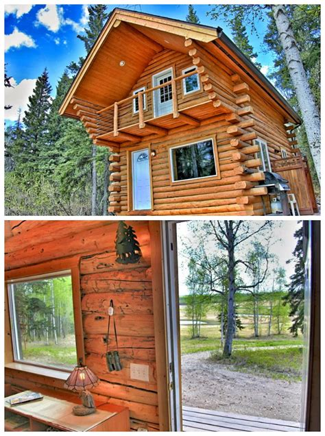 Drying Logs For Log Cabin by Two Story Log Cabin The 17 Best Log Cabins Bob Vila