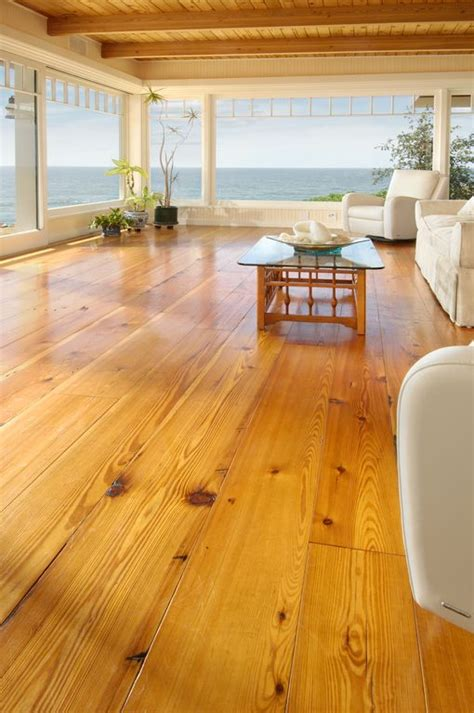 Wide Plank Pine Flooring Products To Carlisle Wide Plank Floors