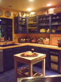 Mexican Kitchen Cabinets Sacramento Mexican Style Home In Usa Visit Us At Www