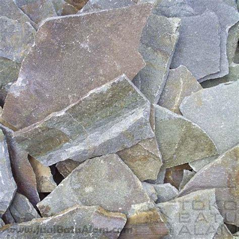 Batu Alam Templek 10cm X 20cm jual batu templek purwakarta murah harga pabrik by jualbatualam