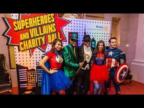 superhero themed events superhero themed party chunky onion productions ltd