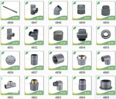 Plumbing Fittings Pdf by Cpvc Astm2846 Lbow Joint Pipe And Fittings Valves For