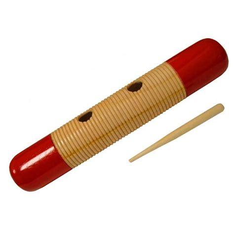 imagenes de guiros musicales guiro sw guiro guiros world percussion steve weiss
