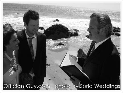 wedding los angeles permit elope in los angeles ca the best places to elope