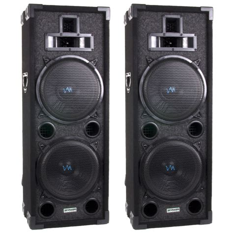 Speaker B Q 10 By Vln Audio vm audio floorstanding home bluetooth tower speakers