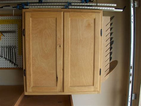 free garage cabinet plans plywood garage cabinet plans woodworking projects plans