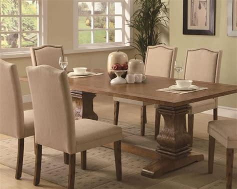 sedie sala da pranzo stunning sedie da sala da pranzo pictures