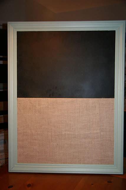 diy chalkboard cork board 25 best ideas about diy cork board on cork
