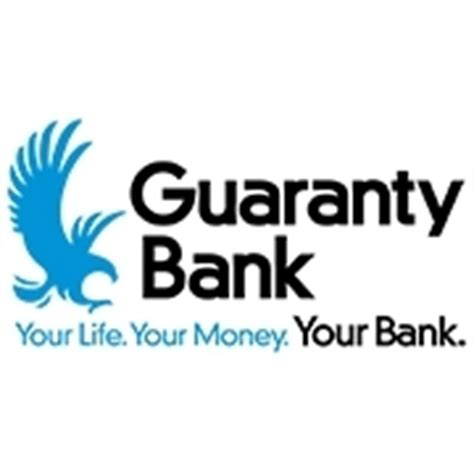 garantee bank working at guaranty bank mo glassdoor ca