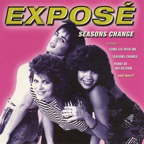 lyrics seasons change 24 best images about the 80 s my curiosity decade and the