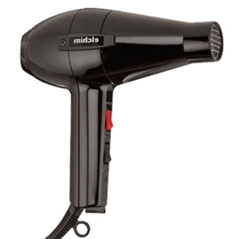 Elchim Hair Dryer Comparison best hair dryer for hair 2017 drying tips tricks