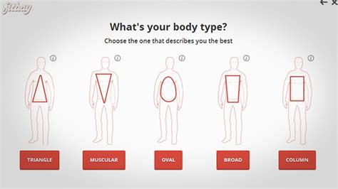 Livenatty Helps You Fit Into Different Brands by Top 10 Ways To Look Better Based On Your Shape And