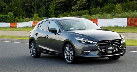 enhancing the driving feel a primer on mazda s g