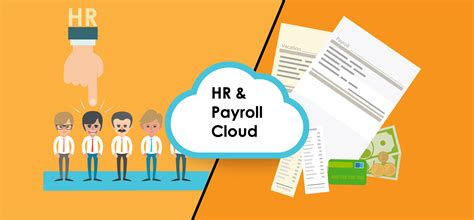 Mba Hr Cloud Payroll by Hits Cloud Hr And Payroll Saas Hits Solutions