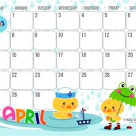 printable calendar kid friendly 1000 images about calendars on pinterest printable