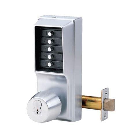 kaba 1021b 26d 41 satin chrome key bypass simplex unican