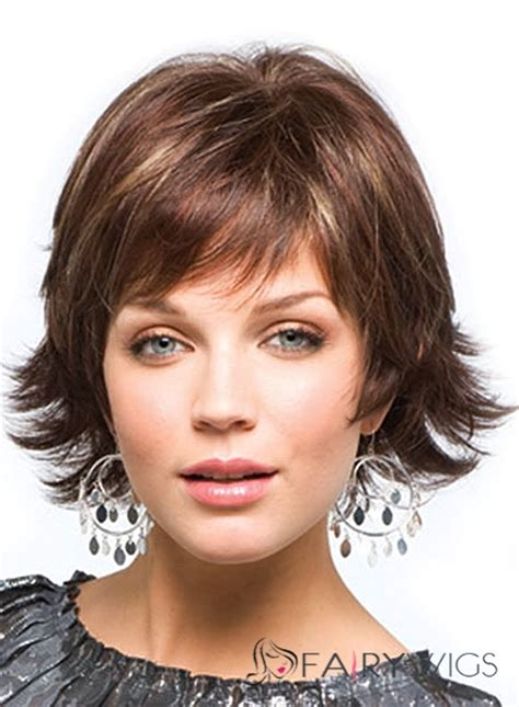 cute weaves short weaves for large foreheads wavy weaves for large foreheads mens hairstyles for