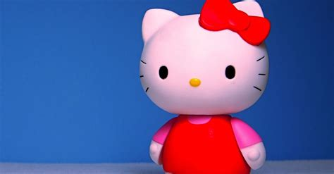 Jilbab Hellokitty 7 27 who can t handle hello not being a cat