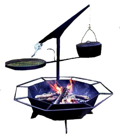 Fireglass Fireplace Fire Pit Glass 1 4 Platinum Outdoor Pit Accessories
