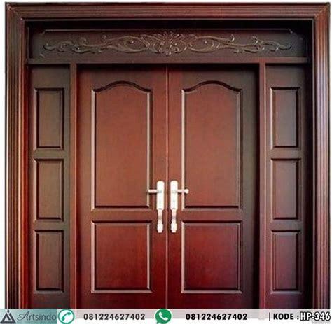 Ram Kayu Jati 70 best kusen pintu jepara images on