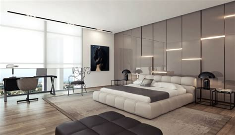 moderne schlafzimmer ideen modernes schlafzimmer einrichten 99 sch 246 ne ideen