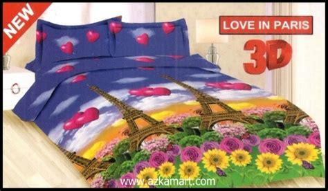 Sprei Bonita Motif Macan bedcover bonita grosir sprei bedcover dan selimut