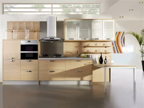 Schöne Küchenmöbel by Tisch Weiss K 252 Che