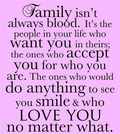 family quotes sayings images page 10 pinterest quotes about family quotesgram