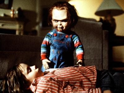 chucky movie remake childs play remake a go moviesonline