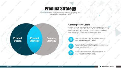 best 25 business plan ppt ideas on pinterest business plan