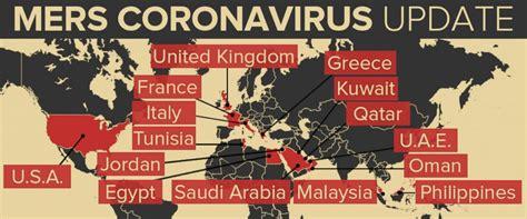 orlando hospital workers exposed  mers virus awaiting