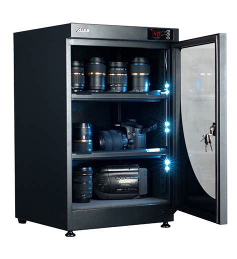 Airing Cabinet by China Automatic Air Cabinet Ap 48ex For Home Use