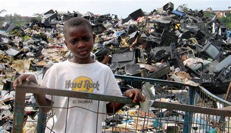 waste crisis  ways    greencitizen