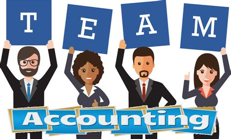 best of the accountant best 25 accounting team names give a name