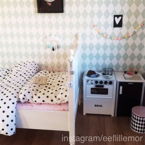 brio kids 17 best images about baby room on pinterest stove child