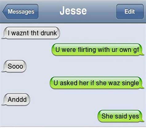 Make Meme Text - 16 funny text messages that will make you laugh texts
