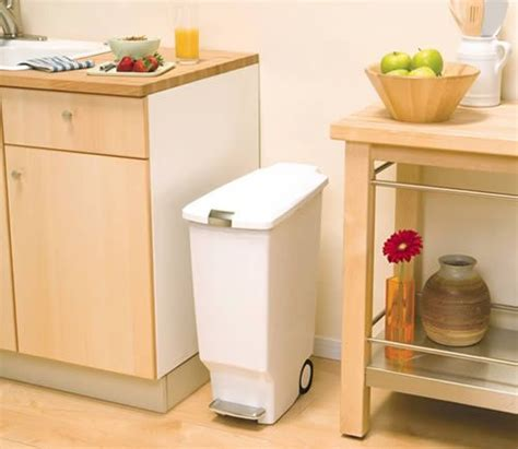 kitchen bin ideas 16 best recycling containers images on pinterest